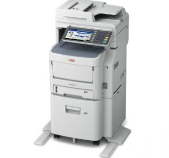 Fast On-Site Printer and Copier Repair in Rockville Maryland