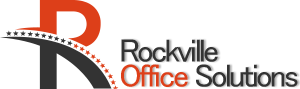Rockville Office Solutions
