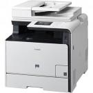 Canon Color imageCLASS MF726Cdw Laser Printer