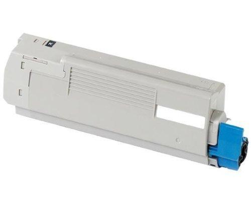 OKI B721/B731 Print Cartridge 25k page yield