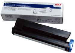 OKI B420/430 MB400 Series 7K Toner