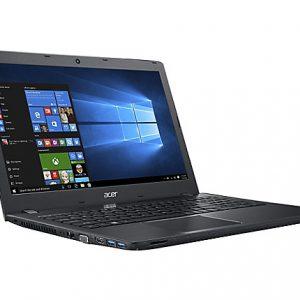 """Acer Aspire E 15 E5-523-97JY - 15.6"""" - A9 9410 - 4 GB RAM - 1 TB HDD"""
