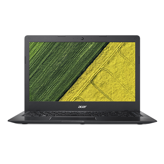 Acer Swift 1 SF114-31 Notebook