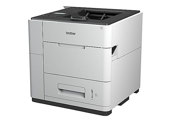 Brother HL S7000DN Pro High Speed Work Group Printer