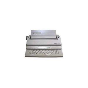 Brother EM-630 Typewriter - Refurbished