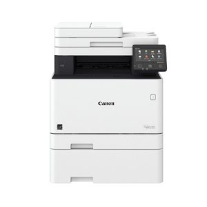 Canon Imageclass MF731 CDW Multifunction Printers