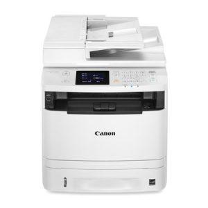 Canon imageCLASS MF414dw Wireless, Duplex All in One Laser AirPrint