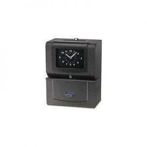 Lathem 4021 Automatic Time Clock