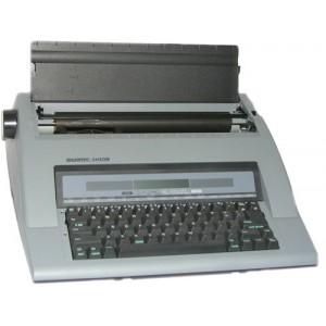 Swintec 2416DM 128K Electronic Typewriter