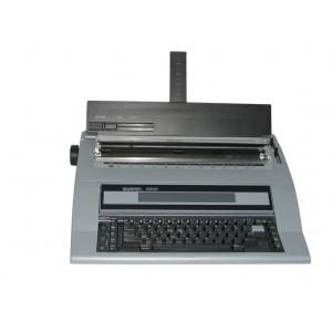 Swintec 2600i Electronic Typewriter