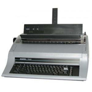 Swintec 7000 Electronic Typewriter