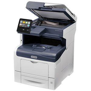 Xerox VersaLink C405N Laser Multifunction Printer