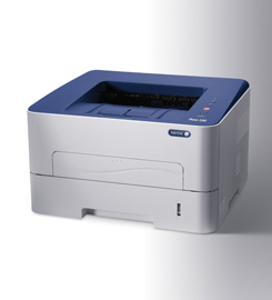 Xerox Phaser 3260 DNI Monochrome Laser Printer