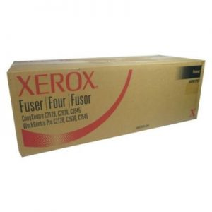 Genuine Xerox 8R12933 Fuser (Fixing) Unit