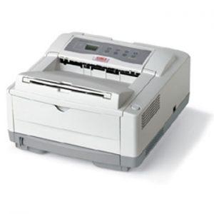 OKI B4600 Printer