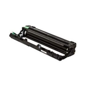 Brother DR-221CL Drum Unit Set