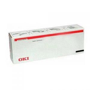 OKI C931/941 TONER BLACK - 38K