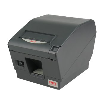 OKI POS 407II USB Printer