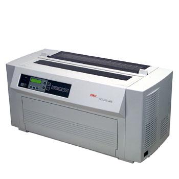 OKI PACEMARK 4410 Printer